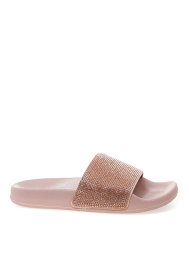 Skechers Sandalet Altın